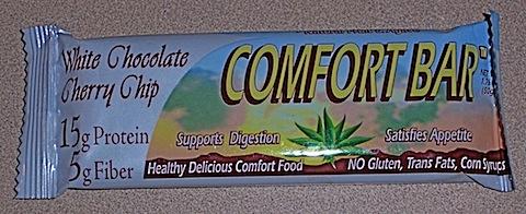 Comfort Bar.JPG