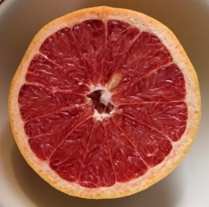 grapefruit and medications.jpg