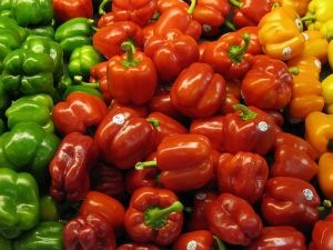 health benefits of bell peppers.jpg