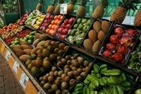 Is Organic Food Healthier