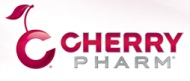 cherrypharm all natural cherry juice
