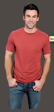 Onno Organic Bamboo Clothing t-shirt